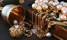 29f4118d823f Compra y venta de oro