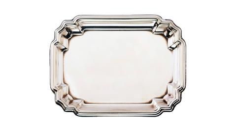 96900b454e4c Vender plata en Madrid y Barcelona | Kilates Oro