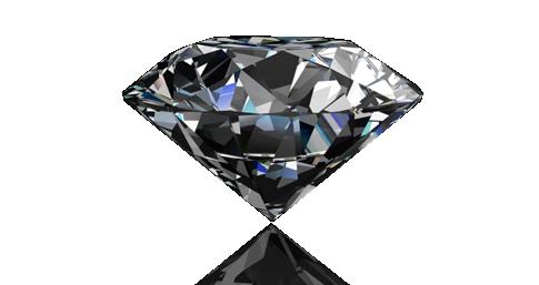 8561dfb60927 Vender Diamantes en Madrid y Barcelona